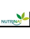 NUTRINAT